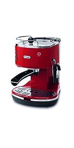 icona coffee machine