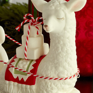 Department 56 Snowbabies Classic Collection Intricately Detailed
