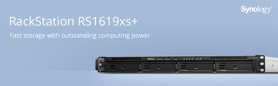 RS1619xs+