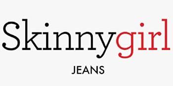 Skinnygirl jeans betheny frank