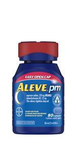 pm easy open