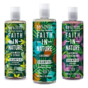 faith-in-nature-shampoo-naturale-al-pompelmo-e-ara