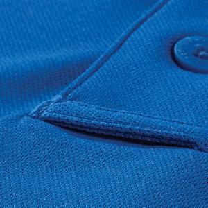 Propper Uniform Polo performance fabric
