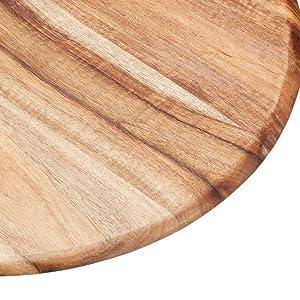 wooden serving board,wooden chopping board