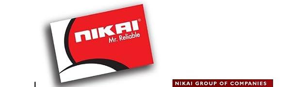 nikai logo1