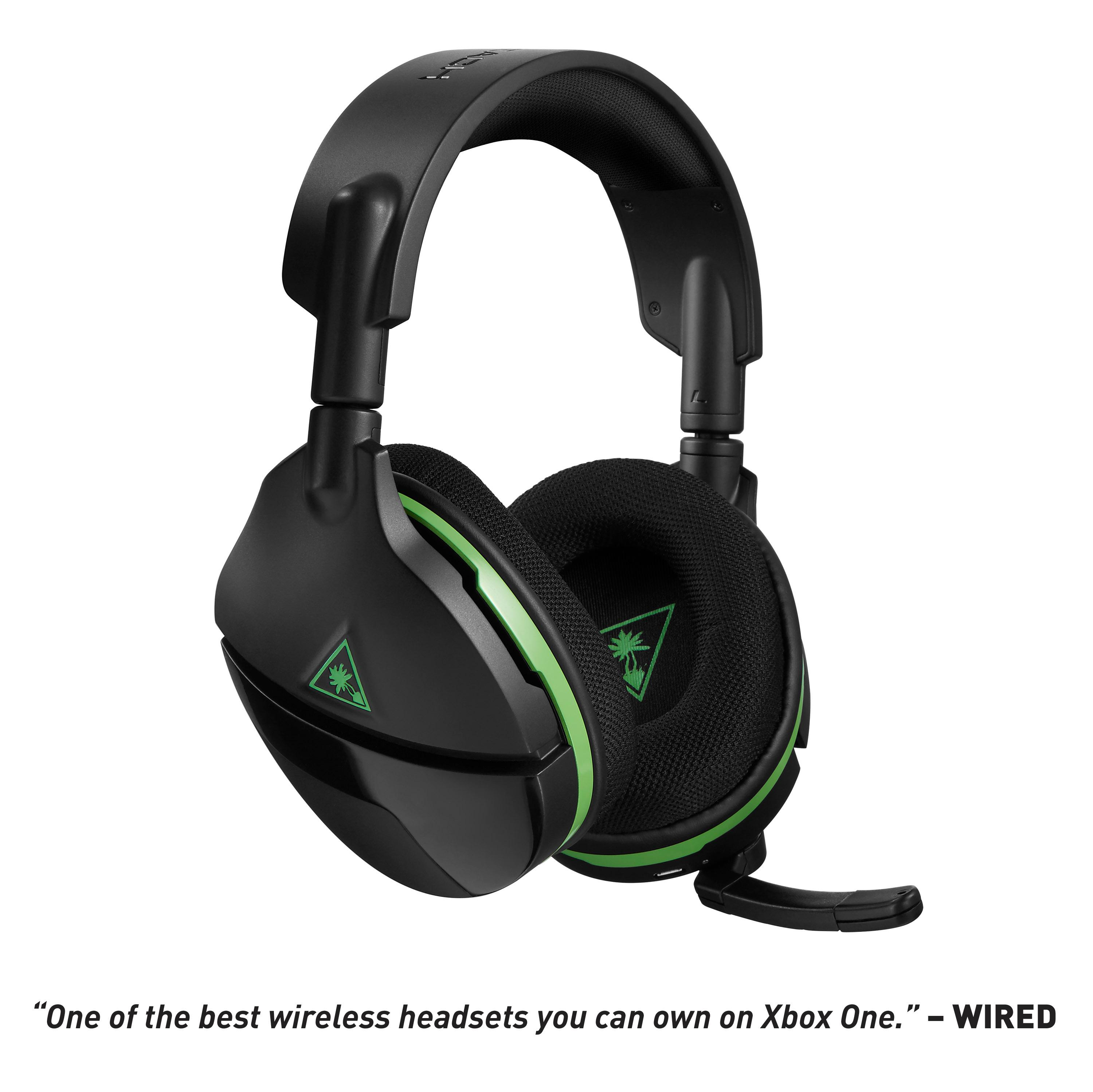 Turtle Beach Stealth 600 Wireless Surround Sound Gaming Baby Boomer 600w Dual 8quot Subwoofer Electronicswoot Headset For Xbox One
