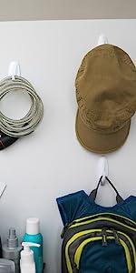 designer hooks