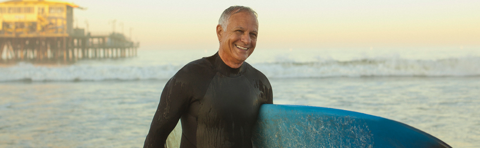 Geroprotect, Ageless, Cell, Longevity, Supplement, cellular senescence