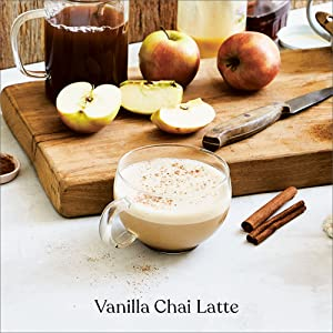 True Comfort, Kristin Cavallari, Food books, coobooks