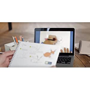 Animals Strathmore 335373 Learn to Draw Wire Pad 9X12