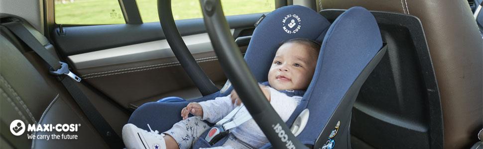 Autositz Aveanit Kompatibel mit Maxi Cosi Cabriofix Sch/ürze Fu/ßsack wasserdicht Babyschale Fu/ßsack