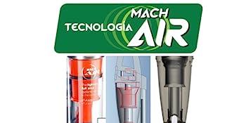 XSQUO Useful Tech Rebajas!!. ASPIROMATIC AIRVAC EFFICIENT ...