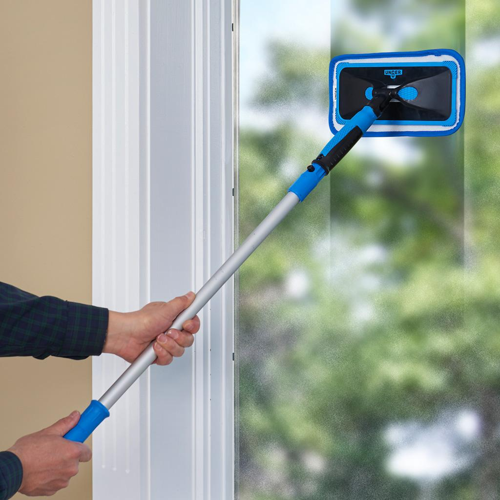 Stingray Window Cleaner | Professional Window Cleaning ...  |Professional Window Cleaning