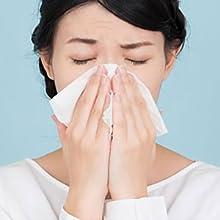 デロンギ 空気清浄機能付きファン 空気清浄機 扇風機 涼風 ファン 吉田沙保里 花粉 PM2.5 ベッド 寝室 リラックス アレルギー 快適 でろんぎ Delonghi タワー インテリア ストレス