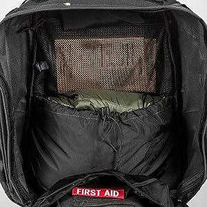 military-backpack3
