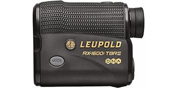 Rangefinder 1600i