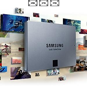 860QVO,SSD