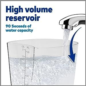waterpik water pik waterpick water pick waterpic water pic oral irrigator water flosser waterflosser