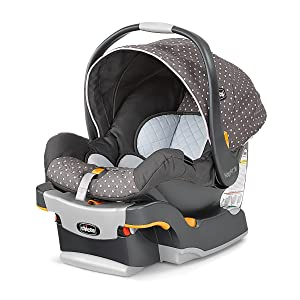chicco keyfit keyfit30 30 infant car seat carseat
