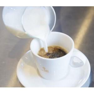 キーコーヒー インスタントコーヒー グランドテイスト マイルドダーク