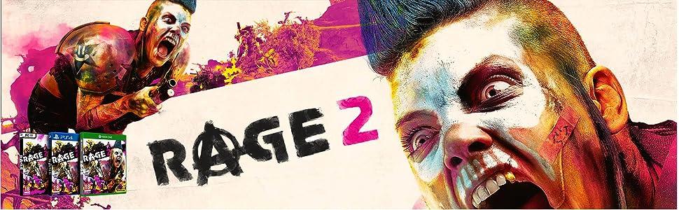 Rage_II_Standard Edition_A+_Header P1 bis