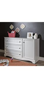 Bon Savannah Collection Changing Table · Savannah Collection Door Chest With  Combination Storage · Savannah Collection Toddler Bed · Savannah Collection  Twin ...