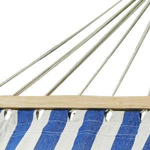 with this hammock youu0027ll enjoy