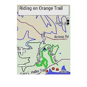 Einheitsgr/ö/ße GARMIN Edge 830 Fahrradtasche Erwachsene Unisex rot Rot