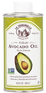 artisan, natural, non gmo, handcrafted, sustainable, avocado oil