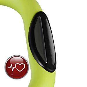 Sensores de pulso