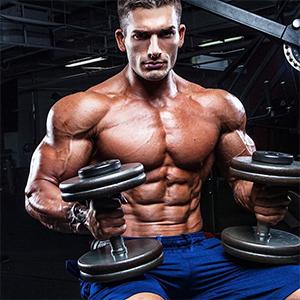 Nitraflex, sport mens, gat sport mens, protein, gat sport mens multi, creatine, sport mens multi