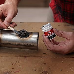 jbweld, tool, garage, shop, house, home, diy, adhesive, man, men