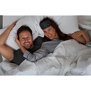 cobija, lecho, ropa de cama, sabanas, individual, matrimonial, matrimonio extra grande, single