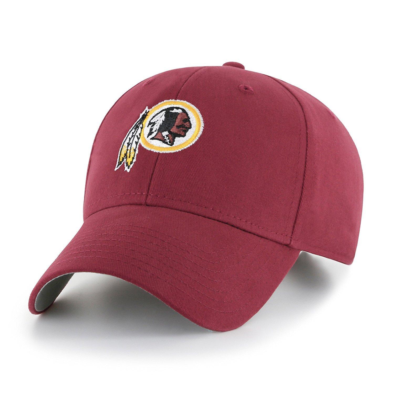 Amazon.com   NFL Arizona Cardinals Children Cinch Ots All-Star MVP ... 87f6dd94b