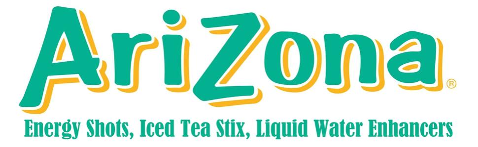 Amazon Arizona Green Tea With Ginseng Sugar Free Iced Tea Stix