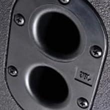 Sê-ri JBL PRX400 có những ưu điểm nào ?
