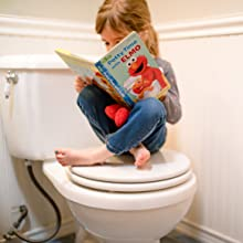 sound,book,toy,toys,picture,pi,kids,p,i,children,phoenix,international,publications,elmo,potty