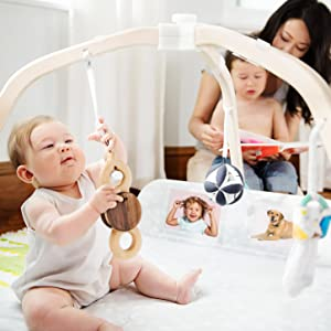 Play Gym playgym activity gym learning development early child baby infant