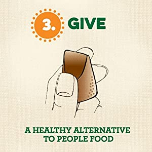 Give, Healthy, Health, Benefits, Kitty, Alternative, Meal, Snack, Dinner, Lunch, Feast, Diet