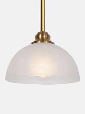Amazon.com: TULUCE - Lámpara de techo (8 luces, estilo ...