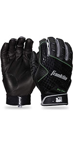 baseball gloves, batting gloves, xxs batting gloves, best batting gloves, gloves, kids gloves