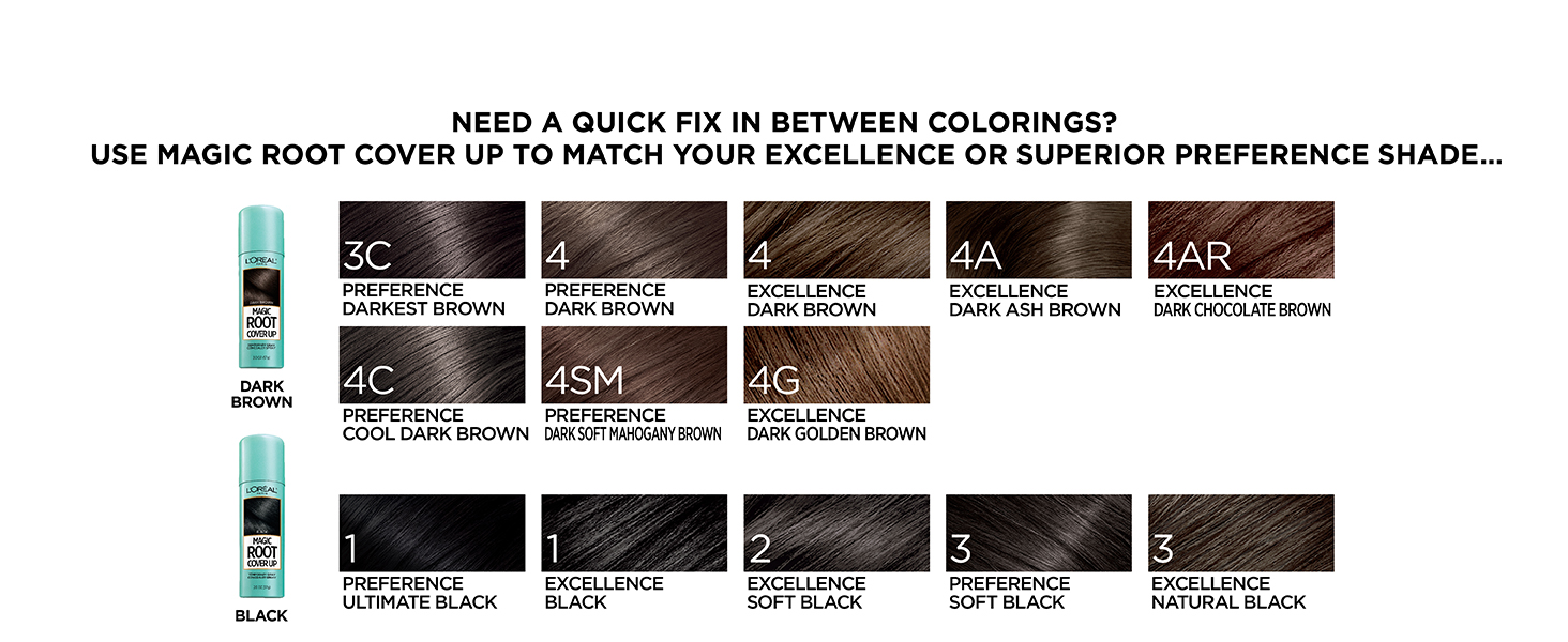 how to cover gray roots, hair color for gray roots, temporary root cover up hair color, gray hair