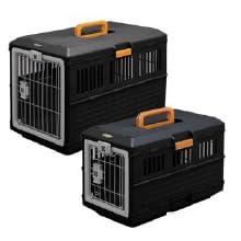 Pet Carry Boxes