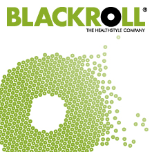Blackroll the healthstyle company