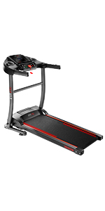 fitfiu-fitness-mc-200-tapis-roulant-max-14-km-h