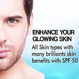 removes dark spotes skin cream