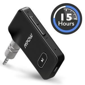 Mpow Bluetooth Adapter