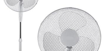 radiator cooling heater for 3 new i blower motor 5