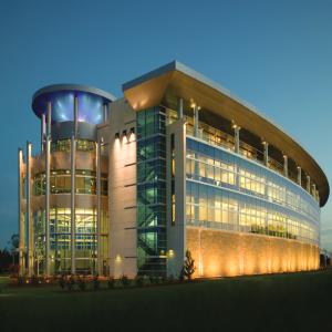 hubbell lighting, progress lighting headquarters, greenville south carolina
