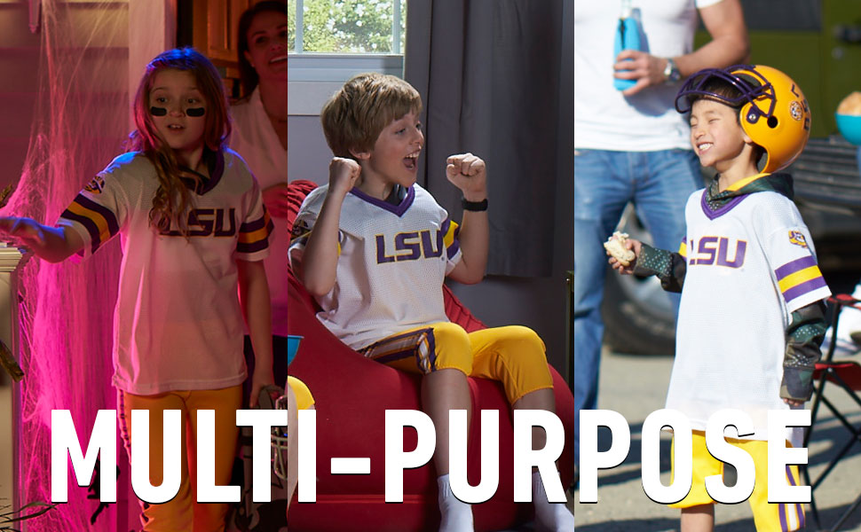 kids football costume, football costume, costume football, halloween football, costumes, football